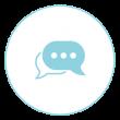 icons-light-blue-v2_konsultasjon