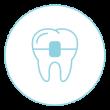 icons-light-blue-v2_vanlig-usynlig-tannregulering