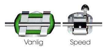 vanlig-speed-350-2