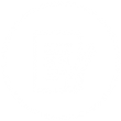 icon contact form 2
